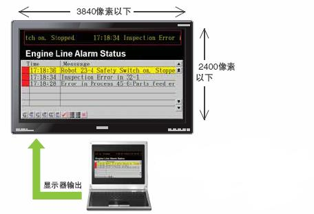 NS-NSRCL1 / 3 / 10 特点 8 NS-NSRCL1/3/10_Features2
