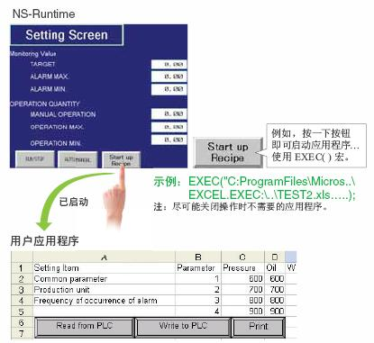 NS-NSRCL1 / 3 / 10 特点 24 NS-NSRCL1/3/10_Features6