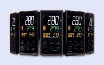 E5EC / E5EC-B 特点 22