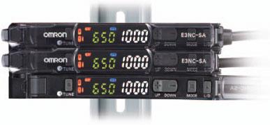E3NC-S 特点 8