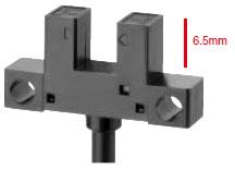 EE-SX95 特点 3