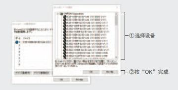 NXR-[]D166C-IL2 特点 6