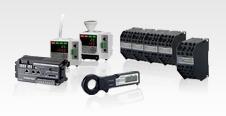节能/环保检测设备