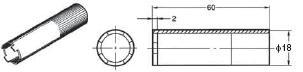 A165E 外形尺寸 24 A16Z-3004_Dim
