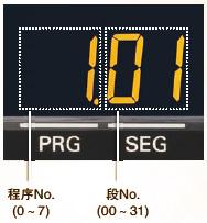 E5AC-T 特点 4