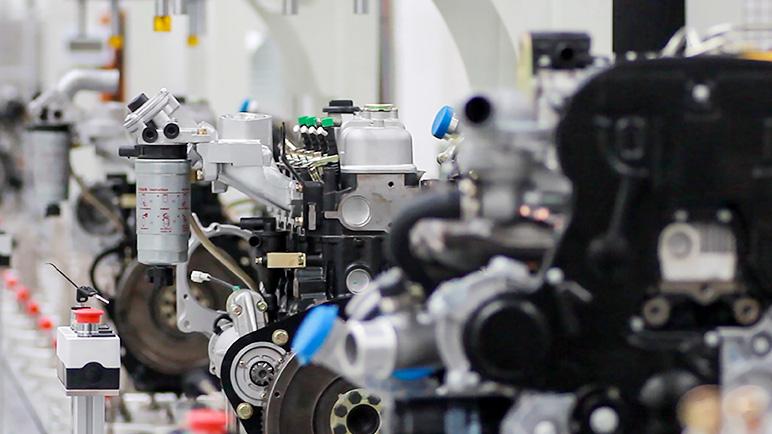 張(zhang)力控制在鋰電池單層連(lian)續涂布機上的(de)應用