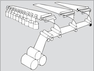 欧姆龙自动化官网_条并卷机整体解决方案 |纺织机械行业|按行业分类|行业应用 ...